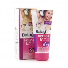 Balay – Breast Increase Cream 6x1