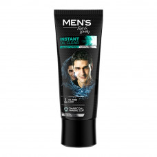 Fair & Lovely – Men's Oil Clear Face Wash