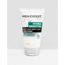 L'Oreal Paris – Men Expert Hydra Sensitive Soothing Face Wash (Loreal)