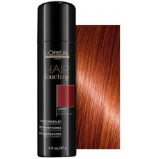 L'Oreal – Professional Hair Touchup Root Concealer (Auburn)