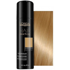 L'Oreal – Professional Hair Touchup Root Concealer (Blonde/Dark Blonde)