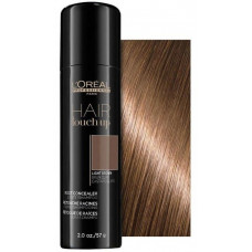 L'Oreal Paris – Professional Hair Touchup Root Concealer (Light Brown) Loreal