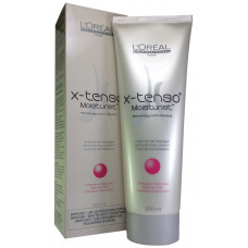L'Oreal – X-Tenso Smoothing Cream Natural Hair