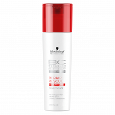 Schwarzkopf – Bonacure Rescue Conditioner