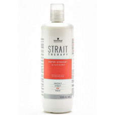 Schwarzkopf – Strait Therapy Neutralizing Milk