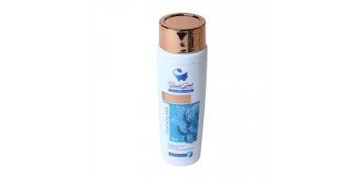 Beautigenic - Skin Excellency Cleansing Milk (Combination to oily Skin Type)