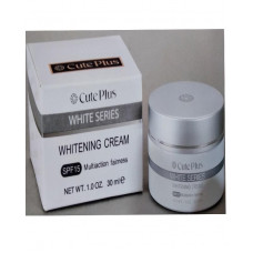 Cute Plus – Whitening Cream