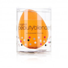 Beauty Blender - Sponge Applicator