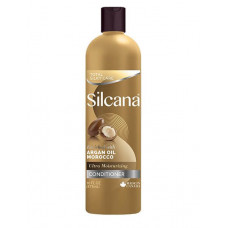 Silcana – Argan Oil Morocco Conditioner