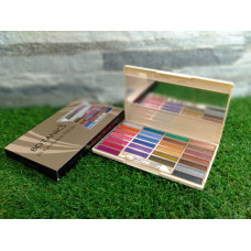 Bottanacs – 26 Colors Eyeshadow Palette (C-Eye Shadow)