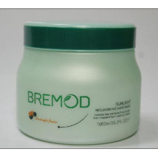 Bremod  Hair Mask 500ml