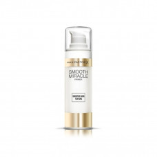Max Factor - Smooth Miracle Primer