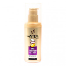 Pantene - PRO-V Hair Superfood Leave-in Conditioner