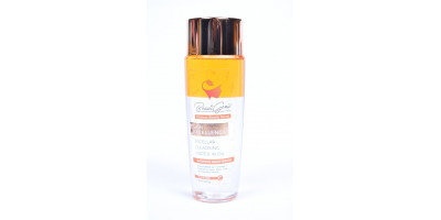 Beautigenic - Skin Excellency Micellar Cleansing Water in Oil