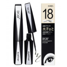 BOB – Clear & Smooth Eyeliner