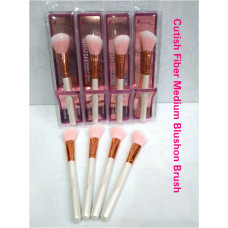 Cutish – Fiber Blush on Brush