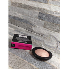 Colour Express – Baked Blush (11)