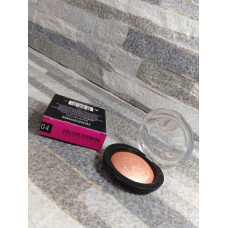 Colour Express – Baked Blush (04)