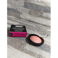 Colour Express – Baked Blush (05)