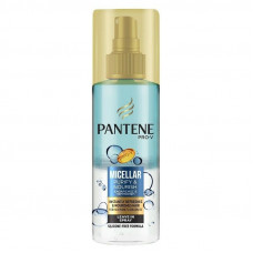 Pantene - Micellar Leave - in Spray