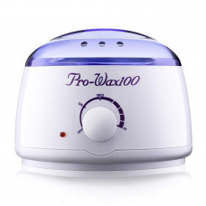 Pro Wax100 Wax Heater with Tempreture Control
