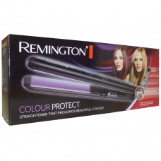 Remington - Color Protect Hair Straightener (S-6300)