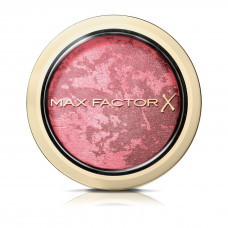 Max Factor - CRÈME PUFF BLUSH ( 30 - Gorgeous Berries )