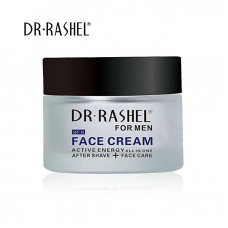 DR.RASHEL – Face Cream for Men