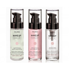 INGRID – Make-up Base Primer