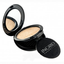 INGRID – Idealist Pressed Silk Powder