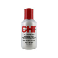 Chi – Silk Infusion (59ML)