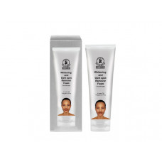 DR. James – Whitening & Dark Spot Remover Foam