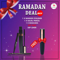 """RAMADAN DEAL"" by Beautigenic for Eyes"