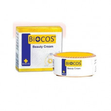 Biocos – Beauty Cream