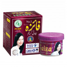 Poonia Brothers – Faiza Beauty Cream (Large)
