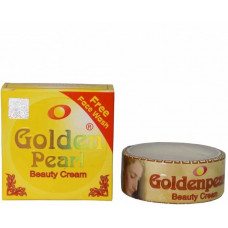 Golden Pearl – Beauty Cream