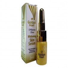 Golden Pearl – Skin Whitening Serum