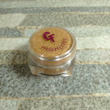 Glamfull – Highlighter (403)