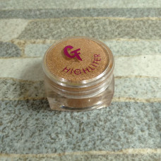 Glamfull – Highlighter (404)