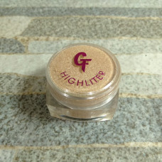 Glamfull – Highlighter (406)