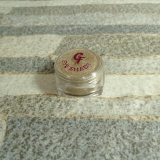 Glamfull – Eye Shadow (302)