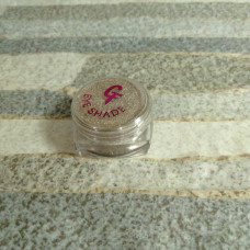 Glamfull – Eye Shadow (303)