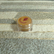 Glamfull – Eye Shadow (306)