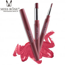 Miss Rose – 2 in 1 Lipstick and Lip Liner