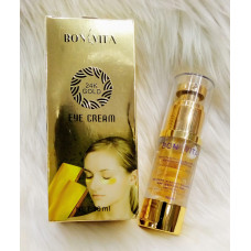 BON VITA – 24K Gold Eye Cream