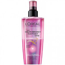 L'Oreal Paris - Color Vibrancy Dual Protect Spray (Loreal)