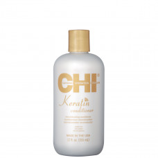 Chi – Keratin Conditioner (355ML)