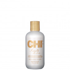 Chi – Keratin Silk Infusion 177ML