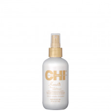Chi – Keratin Leave in Conditioner 177ML