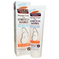 Palmer's – Stretch Marks Cream